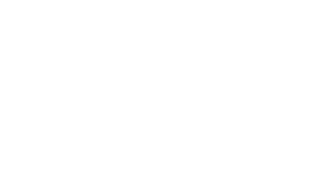 Net Zero by 2035 - white logo