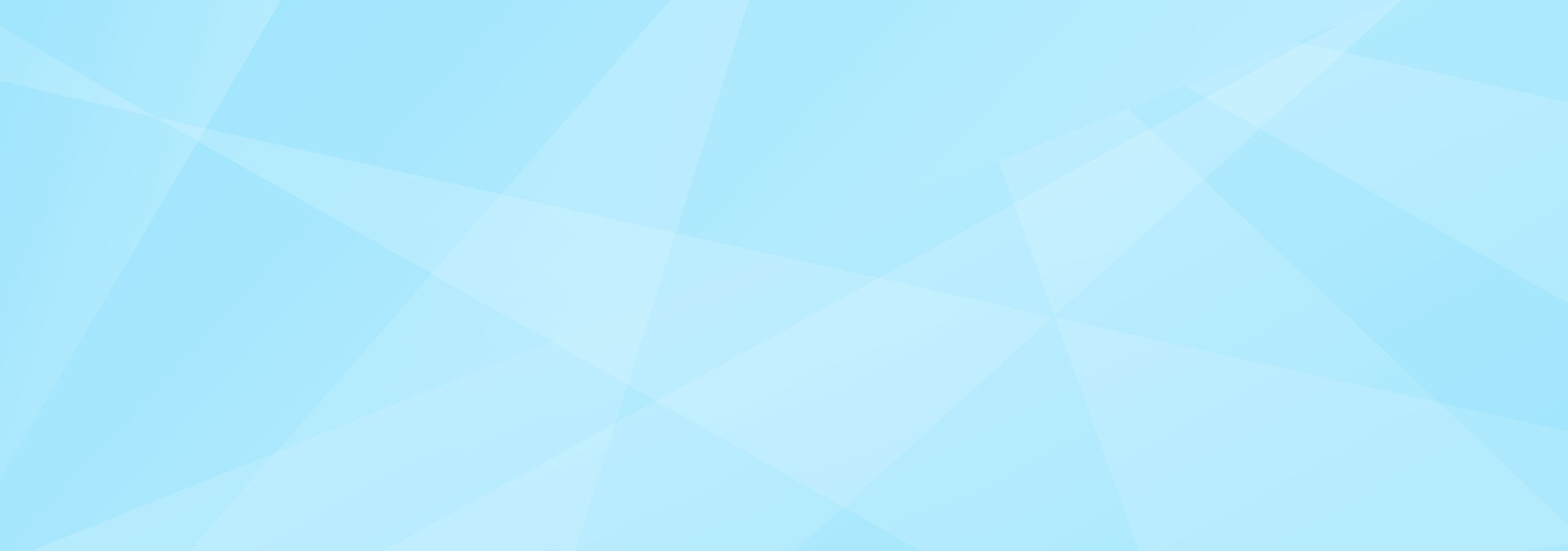 blue geometric bg