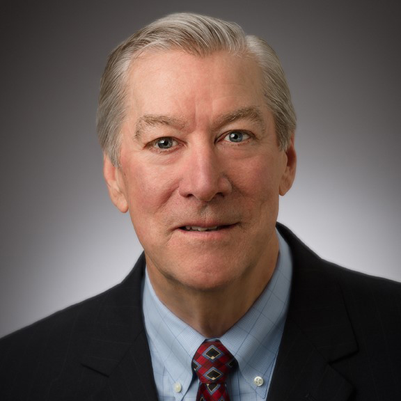 Dave Lesar President and Chief Executive Officer