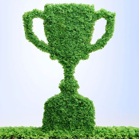 CenterPoint Energy - Awards