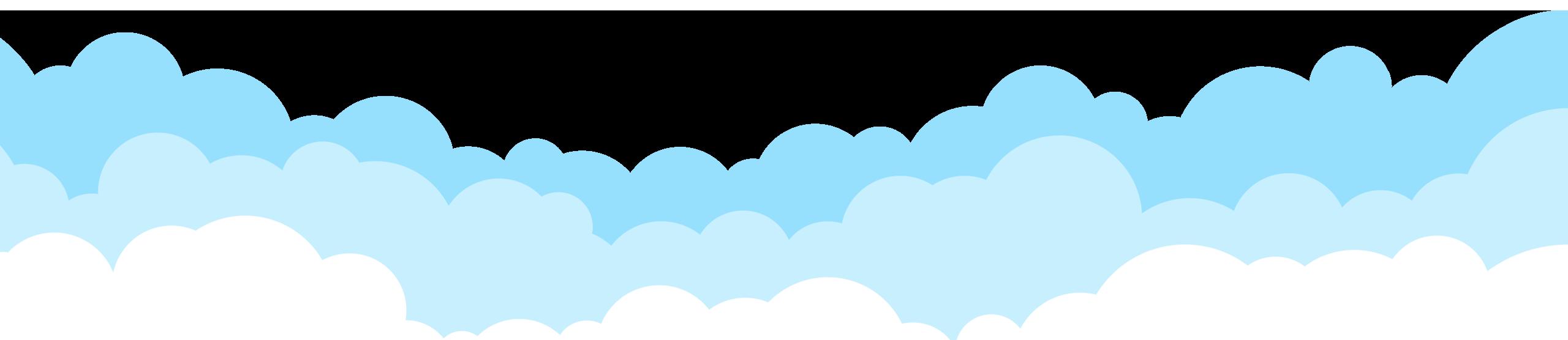 NetZero Cloud Background